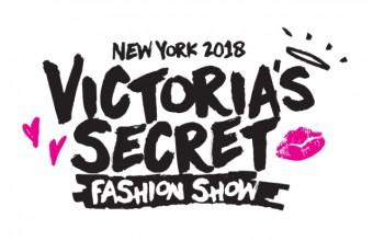 Oι Shawn Mendes, Rita Ora, The Chainsmokers θα είναι στο φετινό «Victoria's Secret Fashion Show»