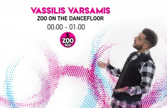 Zoo On The Dancefloor
