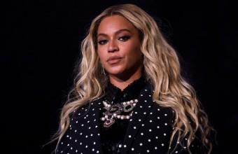 Η Beyoncé ηχογράφησε ένα νέο τραγούδι για την ταινία «King Richard» του Will Smith!