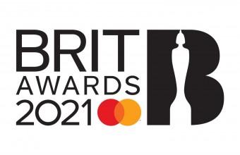 BRIT Awards 2021: Όσα έγιναν στη λαμπερή τελετή απονομής – Οι νικητές!