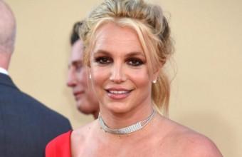 Η Britney Spears υποστηρίζει ότι το νέο ντοκιμαντέρ για την κηδεμονία της «δεν είναι αλήθεια»