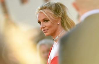 Britney Spears: Το Netflix κυκλοφορεί το δικό του ντοκιμαντέρ για τη δικαστική κηδεμονία της τραγουδίστριας