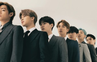 BTS: Φημολογείται ότι θα κυκλοφορήσουν νέο άλμπουμ τον Ιούλιο
