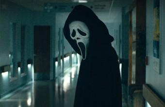 Πρώτες εικόνες και τρέιλερ από το «Scream 5»!