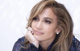 Η Jennifer Lopez περνάει την «καλύτερη περίοδο» της ζωής της!