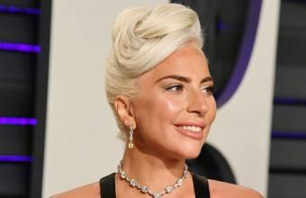 Lady Gaga: Απαντά στο διαδικτυακό κίνημα που της ζητά να κυκλοφορήσει τη συνέχεια του «ARTPOP»