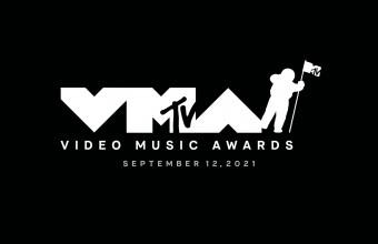 Τα MTV Video Music Awards 2021 θα διοργανωθούν στη Νέα Υόρκη με την παρουσία κοινού!