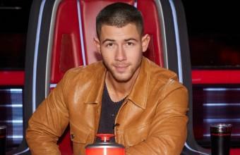 Ο Nick Jonas λύνει τη σιωπή του για το ατύχημα που τον έστειλε στο νοσοκομείο!