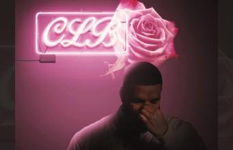 Drake: Το άλμπουμ «Certified Lover Boy» θα κυκλοφορήσει «πριν τα τέλη του καλοκαιριού»