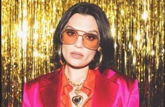 Η Jessie J επιστρέφει με το νέο τραγούδι «I Want Love»!
