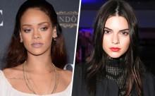 H λίστα με τους πιο καλοπληρωμένους stars για το 2018 (Forbes)