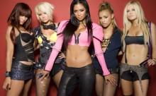 Αστρονομική πρόταση για να επιστρέψει η Nicole Scherzinge στις Pussycat Dolls