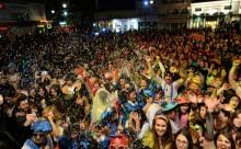 Δωρεάν εκδηλώσεις σήμερα 16 Φεβρουαρίου στη Θεσσαλονίκη