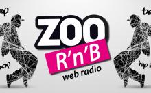 Νέο ZOO RnB Radio