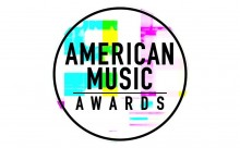 American Music Awards 2017: Άνετη επικράτηση του Bruno Mars – Όλοι οι νικητές