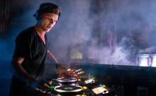 Κάτι νέο μας ετοιμάζει ο Avicii (Video)