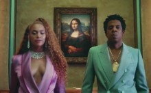 OMG! Διαβάστε τι περιουσία έχουν μέχρι στιγμής ο Jay Z & η Beyonce