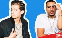 Charlie Puth και French Montana ετοίμασαν το remix του «How Long»