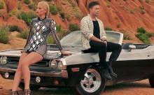 Claydee: Ποια διάσημη τραγουδίστρια συναντά στο νέο του single;