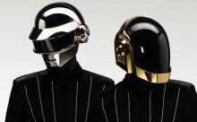 Τίτλοι τέλους για τους Daft Punk μετά από 28 χρόνια!