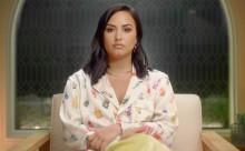 Στη δημοσιότητα δόθηκε το επίσημο trailer για το νέο ντοκιμαντέρ της Demi Lovato με τίτλο «Dancing With The Devil».