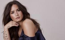 Στο νοσοκομείο η Demi Lovato, ποια είναι η εξέλιξη της κατάστασης της;