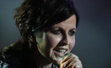 Έφυγε από την ζωή η μυθική φωνή των Cranberries, Dolores O'Riordan