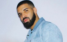 O Drake έσπασε ρεκόρ!
