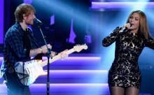 """Το """"Perfect Duet"""" έκανε release!"""