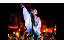 Η Ariana Grande ανακοινώνει το νέο άλμπουμ «Positions»