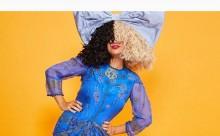 Η Sia κυκλοφορεί νέο single και album!!