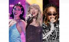 Βραβεία Grammy 2021: Οι υποψηφιότητες ανακοινώθηκαν!