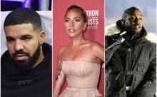 Grammys 2019: Αναλυτικά οι νικητές της βραδιάς & όλες οι εκπλήξεις των βραβείων