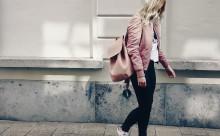 How to wear: την καθημερινή σου τσάντα, το αγαπημένο αξεσουάρ όλων των γυναικών
