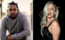 Lady Gaga, Kendrick Lamar και Troye Sivan υποψήφιοι για Χρυσή Σφαίρα