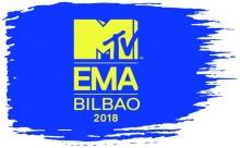 Δείτε τις υποψηφιότητες των MTV Music Awards 2018
