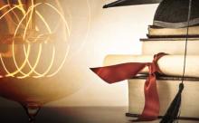 Πανεπιστήμιο Λευκωσίας -  Ινστιτούτο Διασφάλισης και Αναβάθμισης της Ποιότητας στην Εκπαίδευση