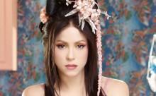 Η Shakira συνεργάζεται με τον Anuel AA στο single «Me Gusta»