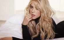 Shakira: Αναπάντεχη έκπληξη σε ανυποψίαστους περαστικούς (video)