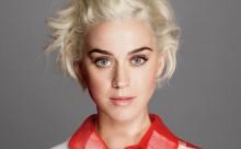Η Katy Perry «παγώνει» τους λογαριασμούς της στο Instagram και στο Facebook!