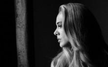 Η Adele επέστρεψε με το «Easy On Me» – Ακούστε το υπέροχο νέο τραγούδι της στον ZOO!