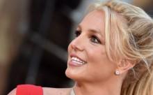 Η Britney Spears σημείωσε μία σημαντική νίκη στον αγώνα για την ελευθερία της