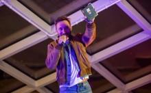 Ο David Guetta στέφθηκε ο Νο.1 DJ στον κόσμο για δεύτερη συνεχόμενη χρονιά!