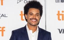 Ο The Weeknd δωρίζει 1 εκατομμύριο δολάρια για την καταπολέμηση της πείνας στην Αιθιοπία!