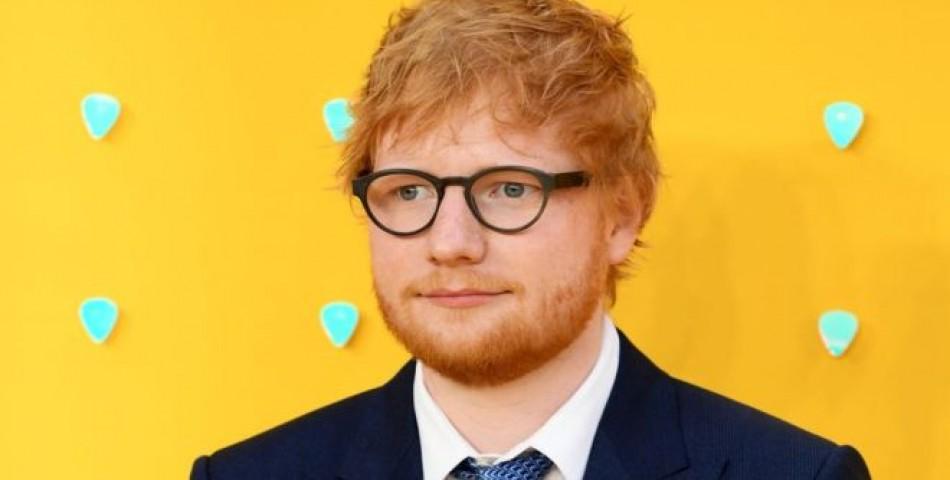 Ο Ed Sheeran έκανε διαδικτυακή έκπληξη σε μαθητές δημοτικού σχολείου!