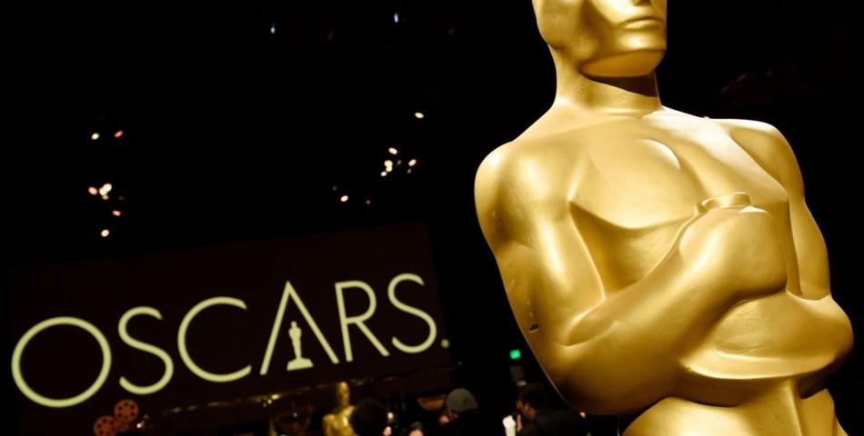 Oscars 2020: Οι μεγάλοι νικητές της λαμπερής βραδιάς