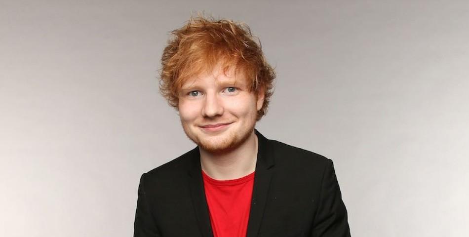 O Ed Sheeran είναι ο πλουσιότερος solo καλλιτέχνης του κόσμου