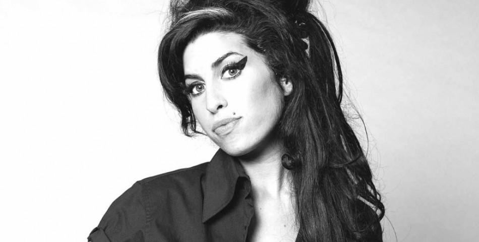 Στη δημοσιότητα ακυκλοφόρητο τραγούδι της Amy Winehouse
