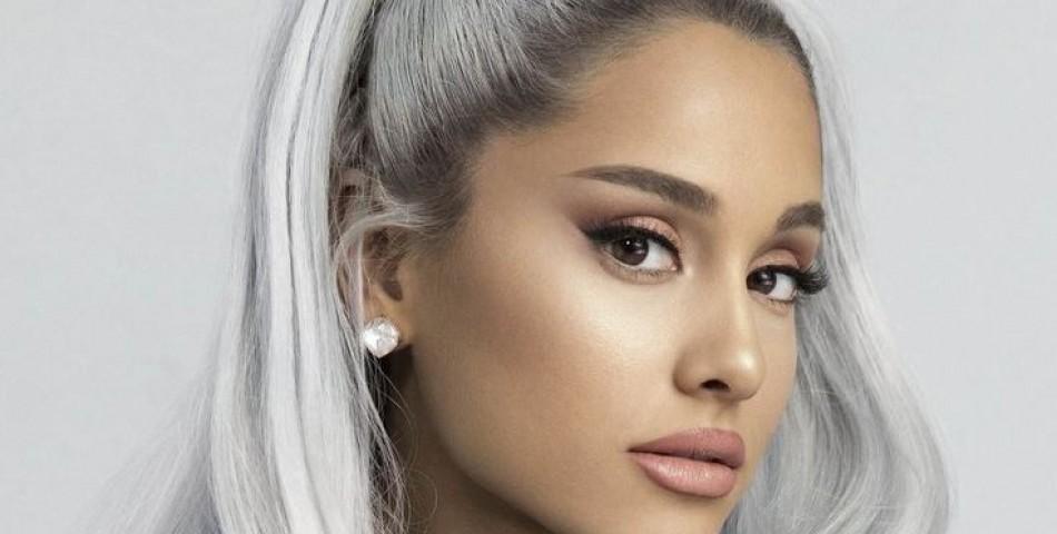 Η Ariana Grande κατακεραυνώνει όσους αψηφούν τα μέτρα περιορισμού!
