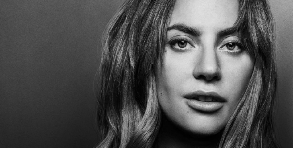 Lady Gaga: Tο υπέροχο video clip «Look What I Found» από το «A Star Is Born»